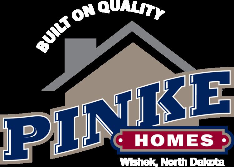 Pinke Homes